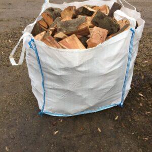 Beech logs for sale