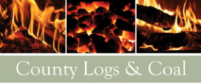 County Logs and Coal