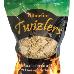 Twizlers firelighters | Where to buy fire lighters?